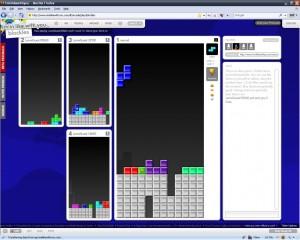 Blockles